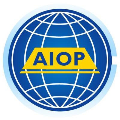AIOP PRESS